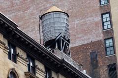 New York Architecture 3