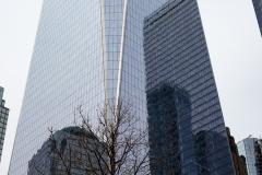 New York Architecture 4