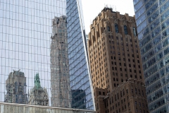 New York Architecture 5