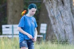071A5013_birdlover