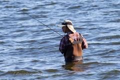 IMG_7923_fishing