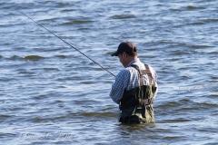 IMG_7937_fishing