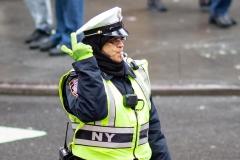 STREET PHOTOGRAPHY - NEW YORK 6
