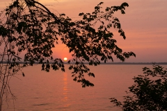 Sunset 24
