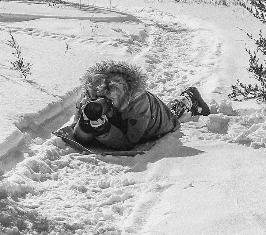 ME-IN-SNOW-ON-SHOOT-bw